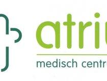 Atrium medisch centrum Heerlen